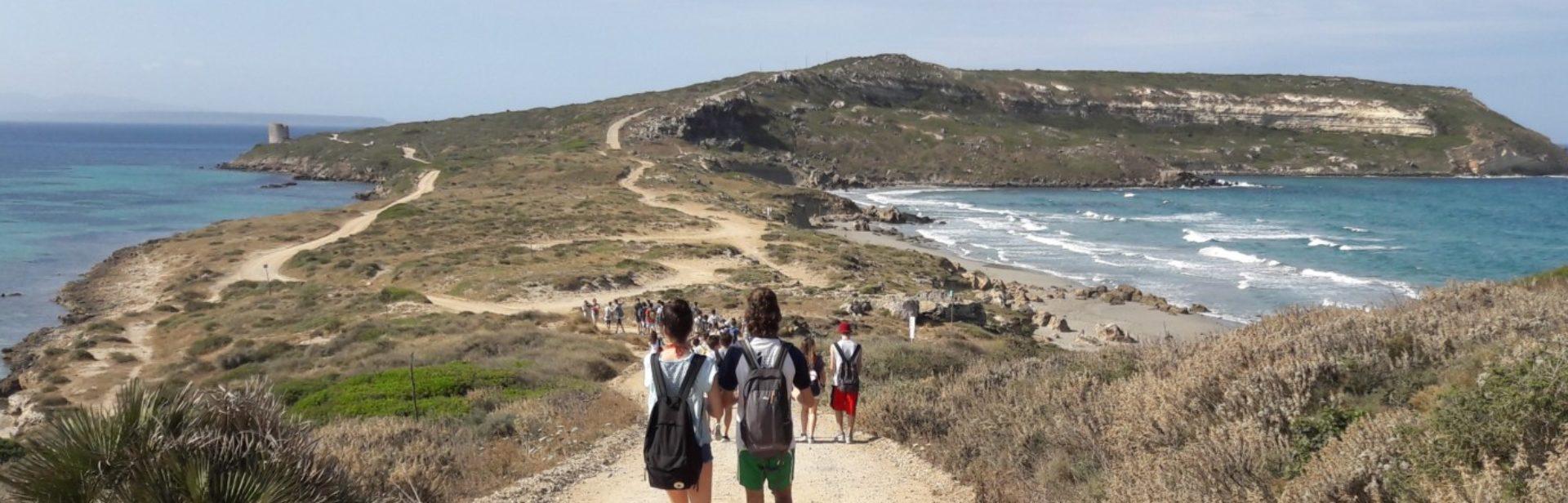 In Sardegna con Silvana, vacanze estive a prezzi scontati